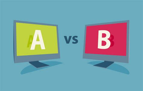 b test a b theme testing plugin wpmu dev