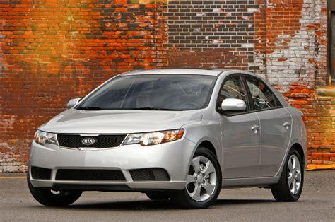 Maker Of Kia Kia Motors 53 2 Percent Global Sales Increase In November
