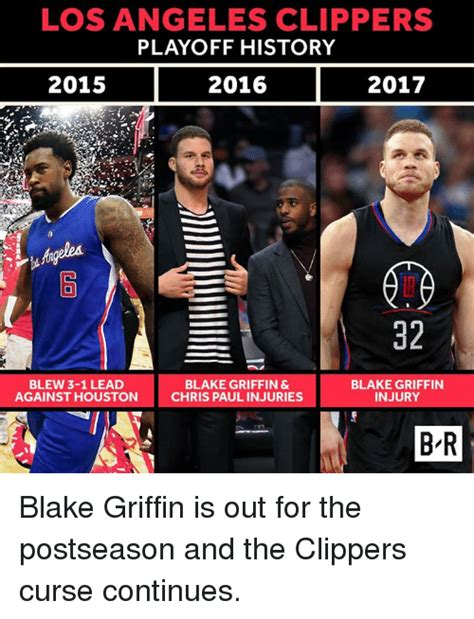 La Clippers Memes - 25 best memes about blake griffin blake griffin memes