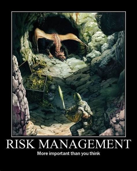Dungeons And Dragons Memes - 280 best roleplaying images on pinterest pretend play