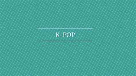 kpop theme background image gallery kpop tumblr backgrounds