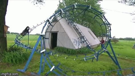 fun things to put in your backyard 29 amazing backyards that will blow your kids minds