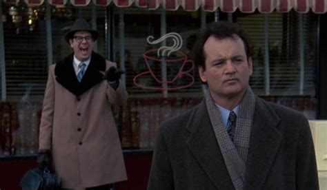 groundhog day on netflix 10 awesome you need to before they leave