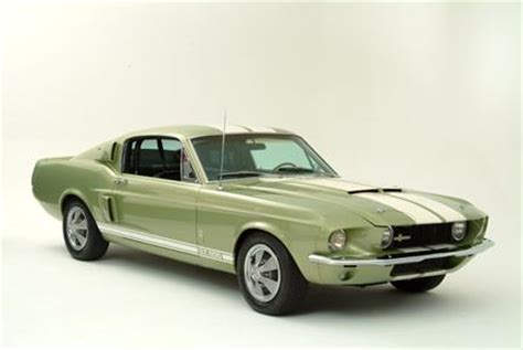 20mustang gt500kr 1968 shelby gt500 kr values hagerty valuation tool 174