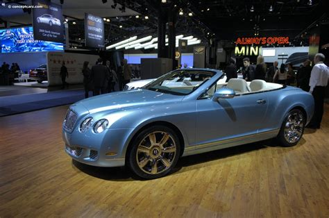 how to learn all about cars 2009 bentley continental gtc electronic toll collection 2009 bentley continental gtc conceptcarz com