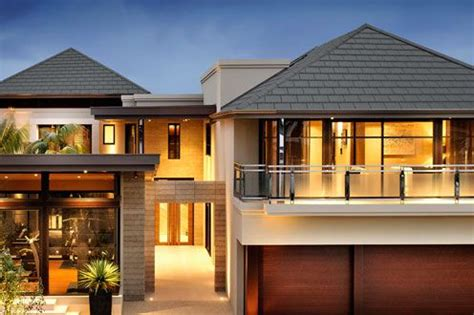 new look home design roofing reviews planum range flat clay terracotta roof tiles by