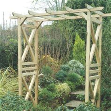Value Garden Arch 1000 Images About Garden Arches On Garden