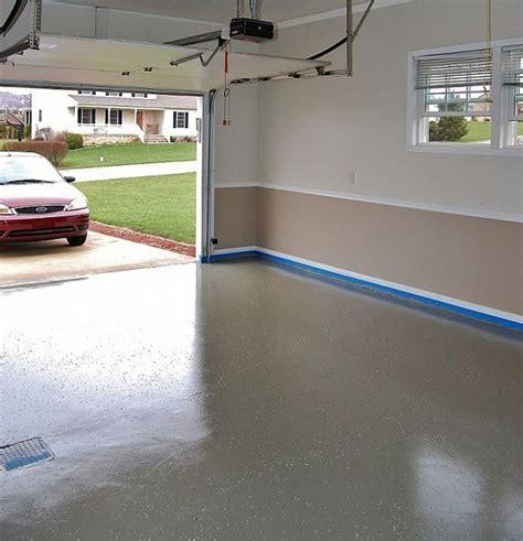 diygarageflooring epoxy garage flooring flooring page  diy chatroom diy home
