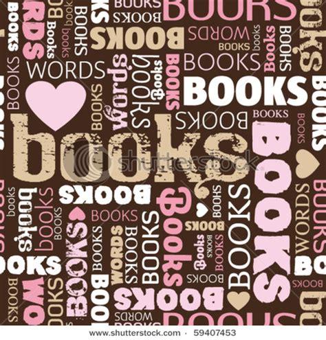i a books the world according to micha i books