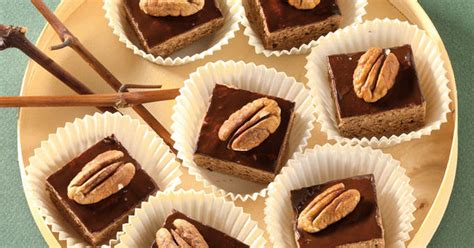 gu kleine kuchen rezepte kuchen kleine k 252 cheng 246 tter