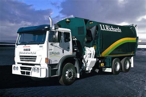 hr truck driver derrimut driver australia