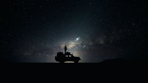 Car Wallpapers Hd 4k Space by 4k Wallpapers Space Www Imgkid The Image Kid Has It