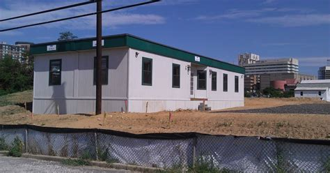 Places To Buy Sheds Best Places To Buy Used Modular Buildings In