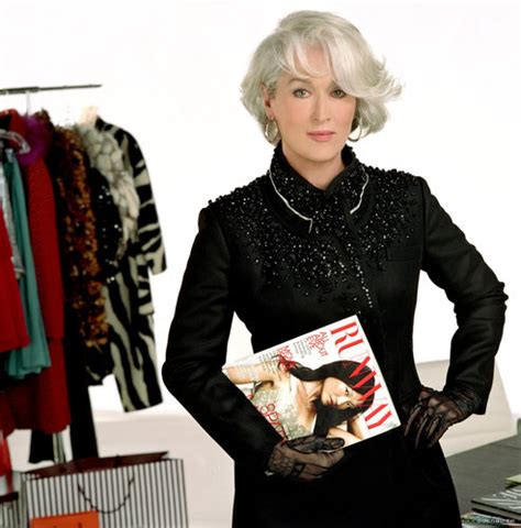 meryl streep as miranda priestly in devil wears prada the devil wears prada images miranda priestly hd wallpaper