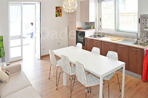 appartamenti vacanze in salento porto cesareo appartamento 2 posti letto nel salento
