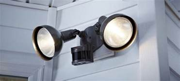 how to install outdoor motion sensor lights 10 best motion sensor lights reviewed in 2017