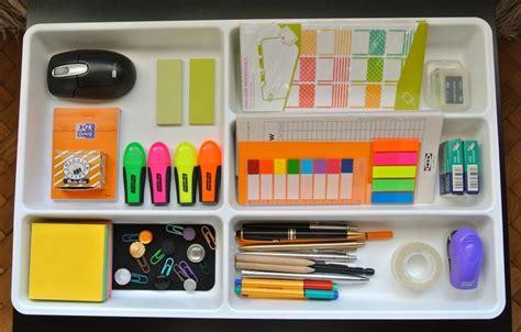 Ikea Desk Organization Desk Organization Ikea Stodja My Crafts Ikea Desk Organization And Organizations