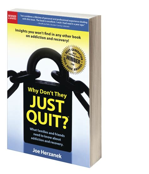 a pills addiction and recovery books is it okay for a recovering addict to smoke pot