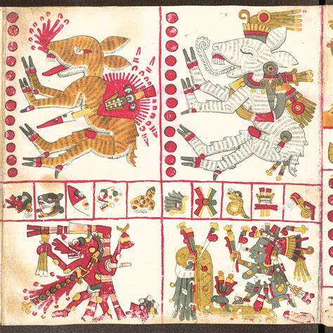 Calendario El Nahual Nahual Wikiwand