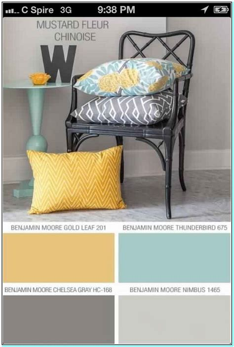 colors that go well with gray what color furniture goes well with gray walls best