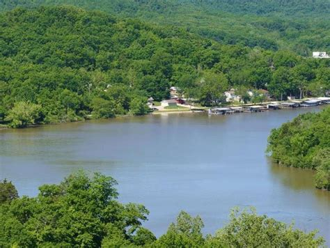 house boat rental lake of the ozarks lake of the ozarks houseboat photos pictures