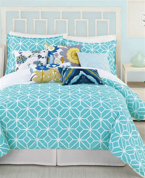 queen bedroom comforter sets bedroom comforter sets queen bedroom at real estate