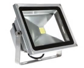 Bathroom Fixture Ideas led light design exciting led flood lighting led outdoor