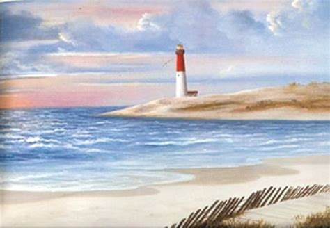 lighthouse wall mural 17 best images about lighthouse murals on pool houses lighthouse bathroom and