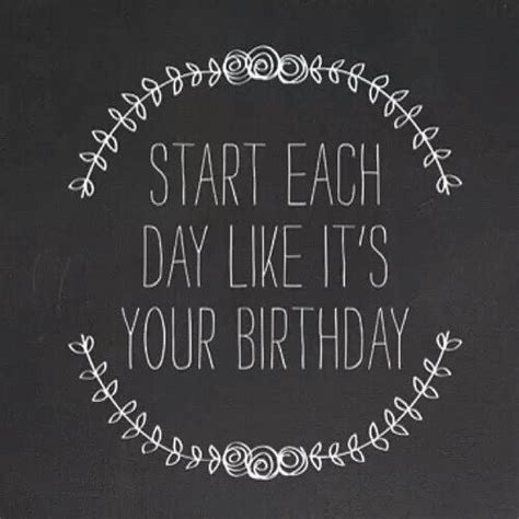 start  day    birthday pictures   images  facebook tumblr
