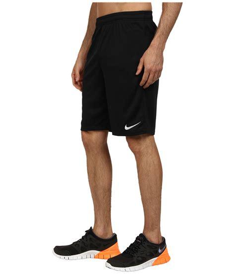 Nike Academy Longer Knit 2 Zappos Free