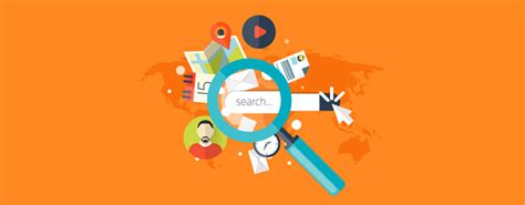 Best Site For Finding Upgrade Your Site With The Best Search Plugins For Themes
