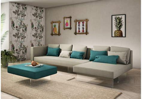 divano air lago air lago sofa milia shop