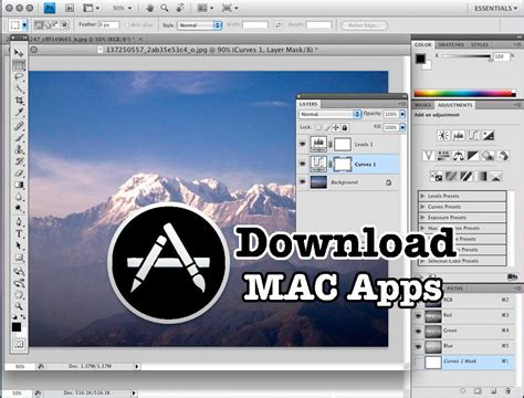 adobe photoshop cc free download full version mac adobe photoshop cc 2017 18 1 1 252 for mac full torrent