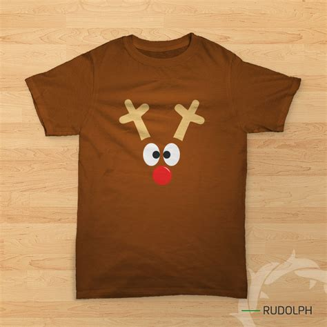 Kaos Seri Rohani t shirt pelita kasih e shop
