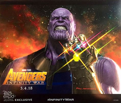 the road to marvel s infinity war the of the marvel cinematic universe vol 2 quot infinity war quot najd蛯u蠑szym filmem w mcu