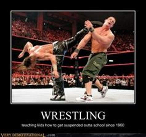 Pro Wrestling Memes - 1000 images about wrestling on pinterest wrestling