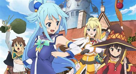 Dvd X Sub Indonesia konosuba bd episode 01 10 subtitle indonesia ova