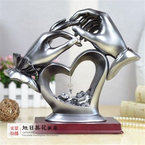 gifts to give to married couples best 26 marriage gift items images on couples wedding presents gifts for wedding