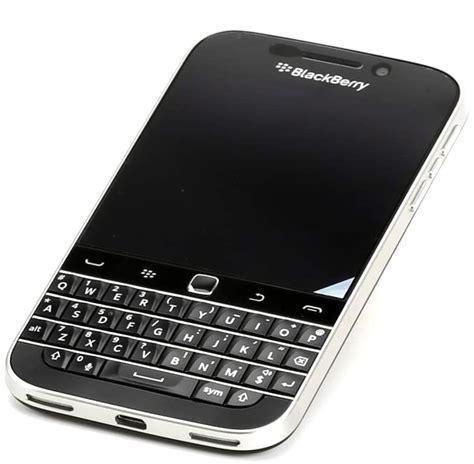 reset blackberry classic blackberry classic 4g 16gb black price in pakistan