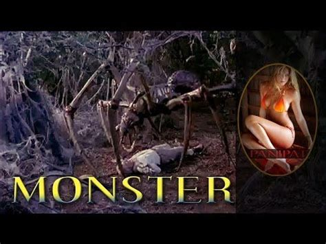 images  full hollywood hindi dubbed movies