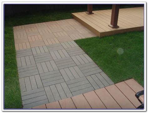 Resin Patio Pavers Resin Patio Pavers Home Design Ideas And Pictures