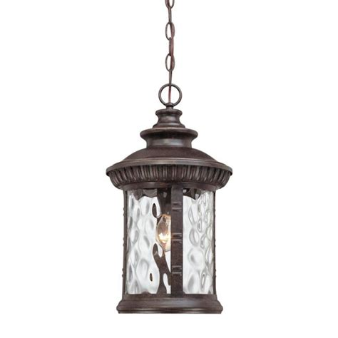 Frontgate Outdoor Lighting Lighting Collection Frontgate