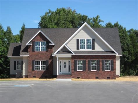 modular homes carolina mhnc builder
