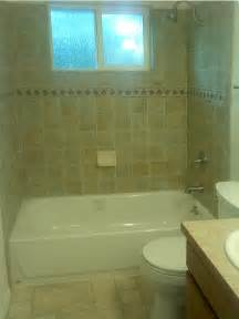 bathroom tub tile pictures bathroom remodeling or additions by a spokane wa contractor