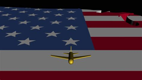 flags of the world x plane plane taking off from usa map flag animation stock footage