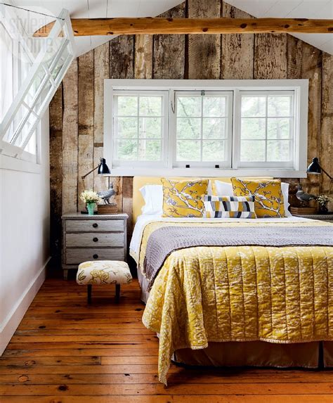 da letto country camere da letto country idee e consigli sull arredamento