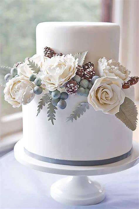 small wedding cakes  big style wedding cakes wedding cakes wedding cake rustic