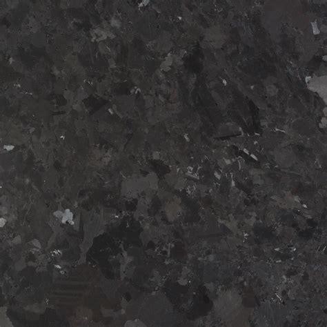 brown granite antique brown granite cupa