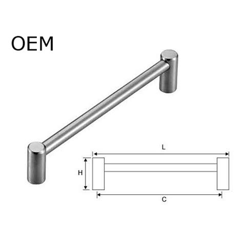 stainless steel cabinet handles stainless steel cabinet handles