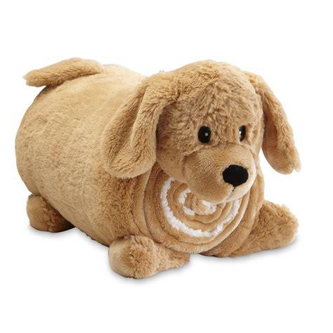 Cuddle Pillow plush cuddle pillow kmart com